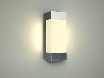 купить Светильник FRASER S 6943 в Кишинёве