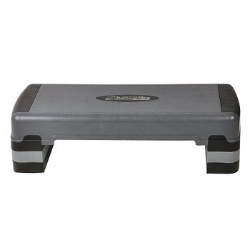 Степ-платформа 90х32.5 см (l=16/21/26 см) inSPORTline 5088 (3070)