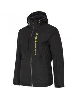 купить Куртка H4Z20-KUMN003 в Кишинёве