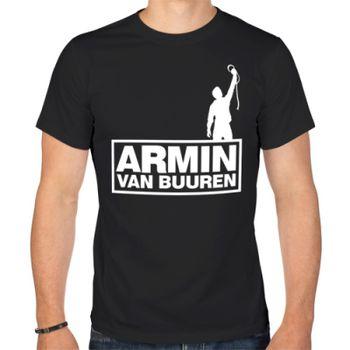 Armin van Buuren3