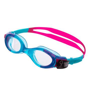 Очки для плавания детские Speedo Futura Biofuse Junior 8012330000 (5481)