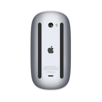 Apple Magic Mouse 2 White (B)