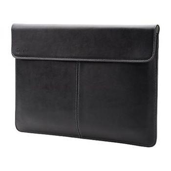 """HP Elite Leather 13.3"""" Sleeve"""