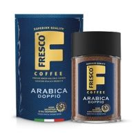 Cafea Fresco Arabica Doppio 75gr