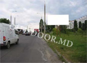 купить KBT95013A в Кишинёве