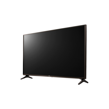 "купить Televizor 43"" LED TV LG 43LK5910PLC, Black в Кишинёве"