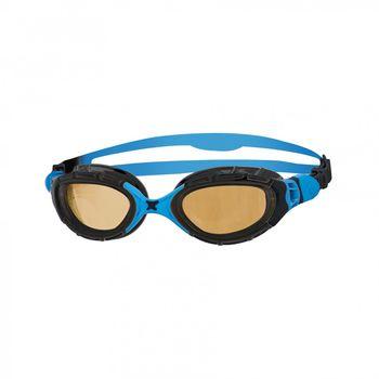 купить Очки для плавания Zoggs Predator Flex Polarized Ultra в Кишинёве