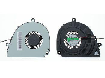 CPU Cooling Fan For Acer Aspire 5750 5755 5350 E1-521 E1-531 E1-571 E1-421 E1-431 E1-451 E1-471 V3-471 V3-571 V3-551 Gateway NE51B NV52L NV56R NE56R NV55S NV57H PackardBell LV11 LS11 LS13 TS11 TS44 TS13 TS45 V.1 (3 pins)