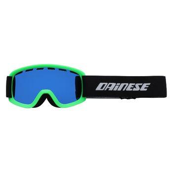 cumpără Masca schi p/u copii Dainese Opti Jr Goggles, 4999866 în Chișinău