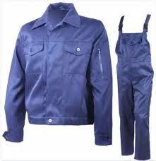 купить Рабочий костюм в Кишинёве