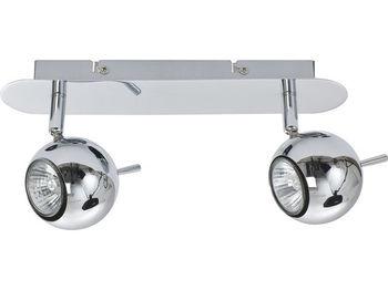 купить Nowodvorski Светильник VASTO II 4780 в Кишинёве