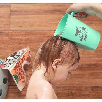 купить BabyOno кружка для мытья головы в Кишинёве
