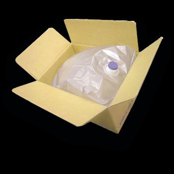 ICNEA™ LAPTE CONDENSAT 20 kg Bag in box