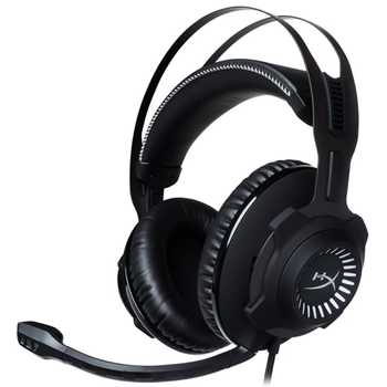 Gaming Headset HyperX Cloud Revolver S