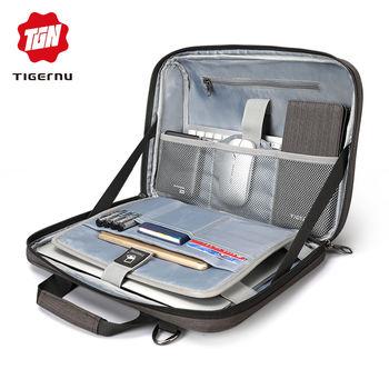 cumpără Tigernu Geantă de afaceri pentru laptop de înaltă calitate 13'' în Chișinău