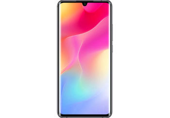 купить Xiaomi Mi Note 10 Lite 6/64Gb Duos, Midnight Black в Кишинёве