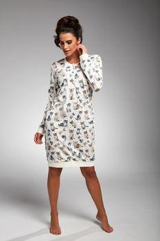 купить Ночная рубашка CORNETTE 165/184 в Кишинёве