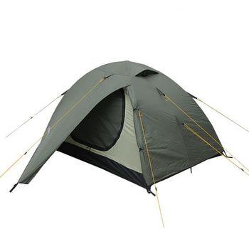 купить Прокат Палатка Hannah Trekker 2, HNH-T2 в Кишинёве