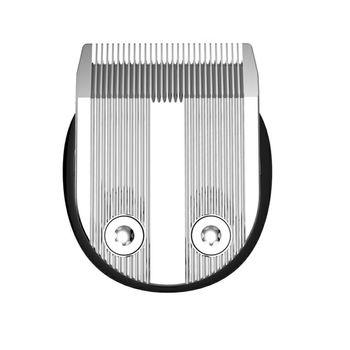 Машинка для стрижки окантовочная (0,4 - 0,6 мм) ULTRA MINI DEWAL 03-012