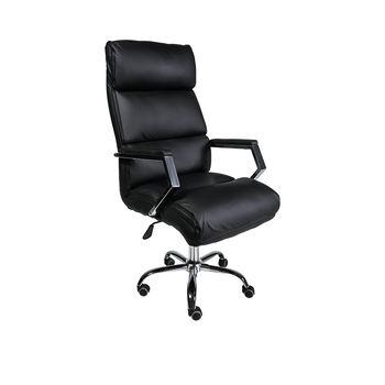 Офисное кресло 9042