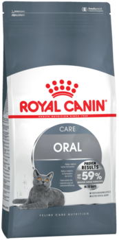 купить Royal Canin ORAL CARE 1kg в Кишинёве