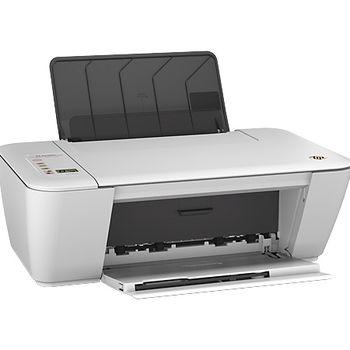 {u'ru': u'HP Deskjet Ink Advantage 2545 All-in-One P/S/C, Up to 20ppm, 4800x1200 dpi, Up to 1000 pages/month, WiFi 802.11b/g/n, USB 2.0 Hi-Speed (#650 Cartridges), HP ePrint', u'ro': u'HP Deskjet Ink Advantage 2545 All-in-One P/S/C, Up to 20ppm, 4800x1200 dpi, Up to 1000 pages/month, WiFi 802.11b/g/n, USB 2.0 Hi-Speed (#650 Cartridges), HP ePrint'}