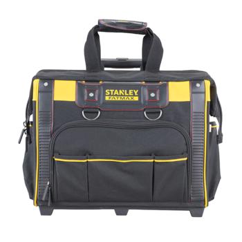 купить Сумка для инструментов Stanley Fatmax FMST1-80148 в Кишинёве