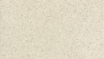 Blat de lucru EGGER F041 ST15 Sonora Stone Alb