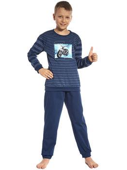 купить Пижама для мальчиков Cornette DR 966/67 в Кишинёве
