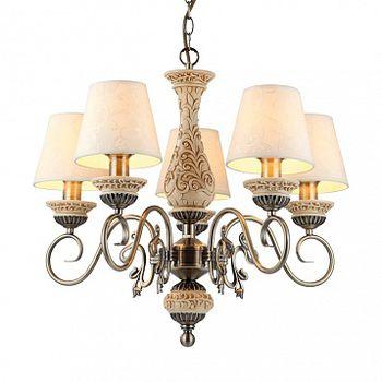 купить ARTE LAMP A9070LM-5AB в Кишинёве