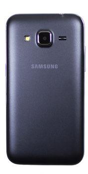 Samsung G360 Galaxy Core Prime Duos Grey