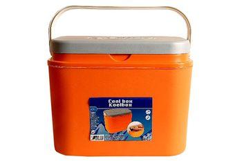 cumpără Geanta frigorifica din masa plastica 24l în Chișinău