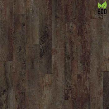 Дизайнерская планка IVC Select Country Oak 24892