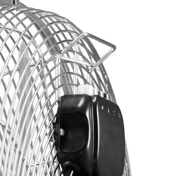 купить Вентилятор напольный TROTEC TVM 18 в Кишинёве