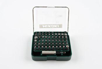 купить Набор бит с магнитным держателем 61 шт. в Кишинёве