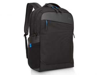"DeIl NB backpack 15.6"" - Dell Professional Backpack 15"