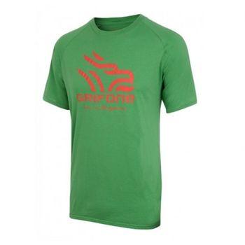 cumpără Tricou barb. Grifone Brantley T-Shirt SS, C1R001D în Chișinău