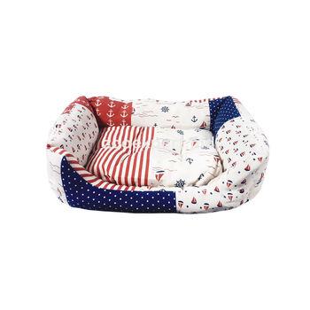 Лежак для кошек и собак