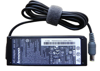 AC Adapter Charger For Lenovo 20V-4.5A (90W) Round DC Jack 7.9*5.5mm w/pin inside Original