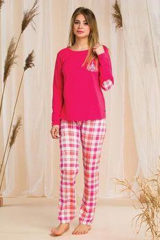 купить Пижама женская KEY LNS 437 в Кишинёве