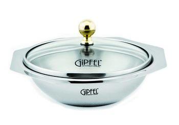 Миска GIPFEL GP-6149