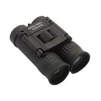 купить Бинокль Baladeo Binoculars Foco 8 x 21, PLR001 в Кишинёве