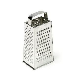 купить Терка металлическая Testrut 200926 в Кишинёве