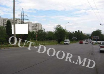 купить KBT95013B в Кишинёве