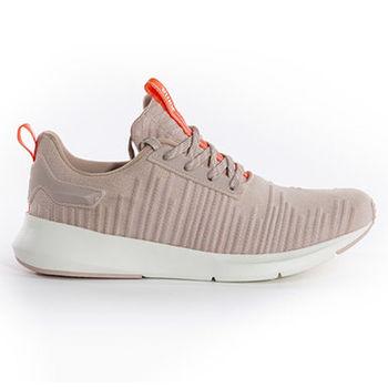 Спортивные кроссовки JOMA - C.703 LADY 913