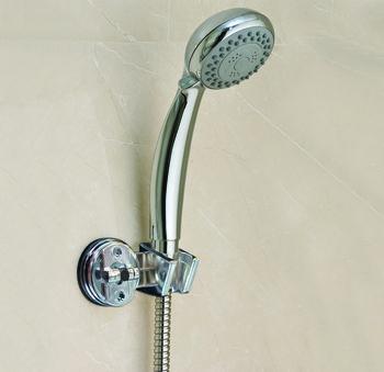 cumpără Suport pentru duș N în Chișinău