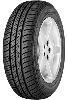 Barum Brillantis 2 165/70 R13