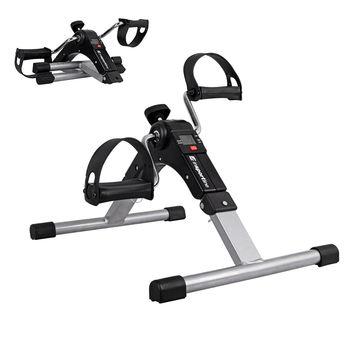 купить Велотренажер  fitness Mini 20220 Raryo (100 kg) 49*37*27 cm (2751) в Кишинёве