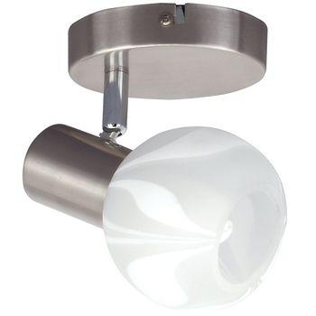 Horoz Electric Потолочная лампа HL 785N