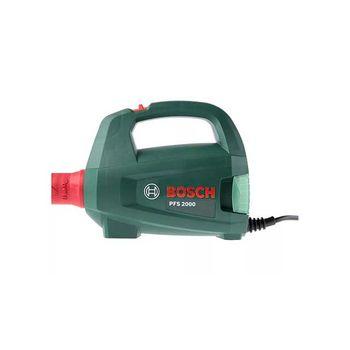 Пулевизатор электрический для покраски Bosch PFS 2000